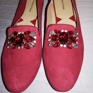 Perfect Holiday Shoes!!